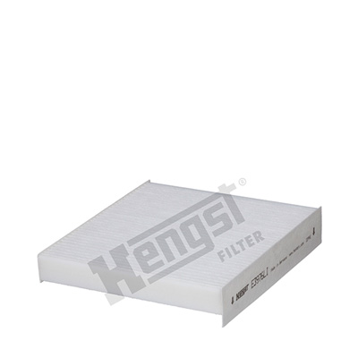 Raitisilmasuodatin HENGST FILTER E3976LI