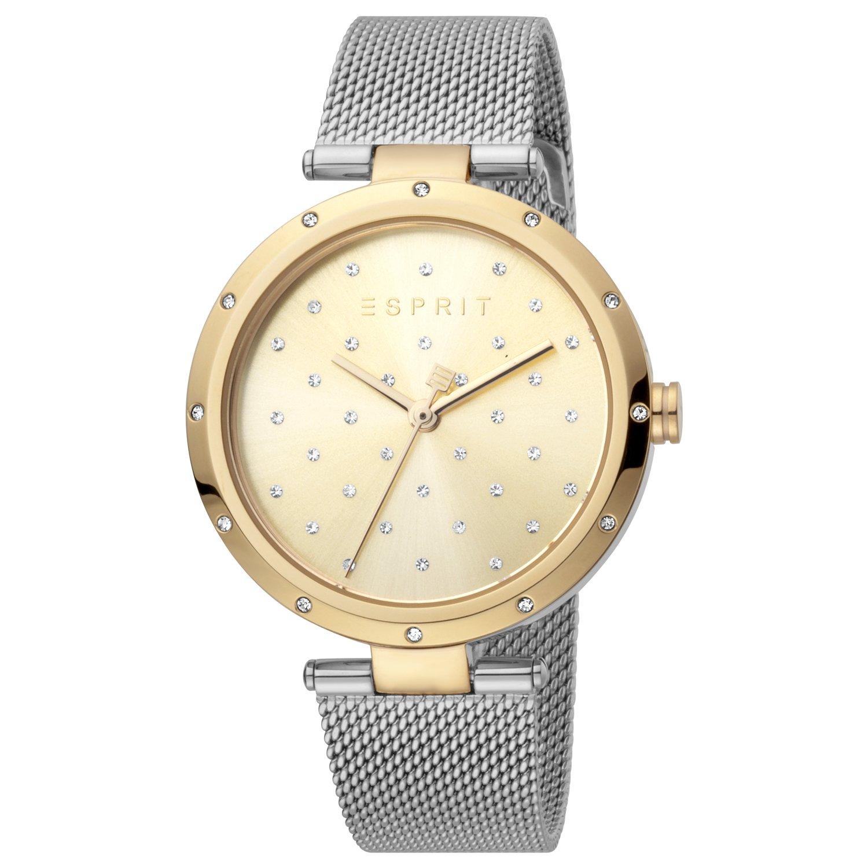 Esprit Women's Watch Gold ES1L214M0085