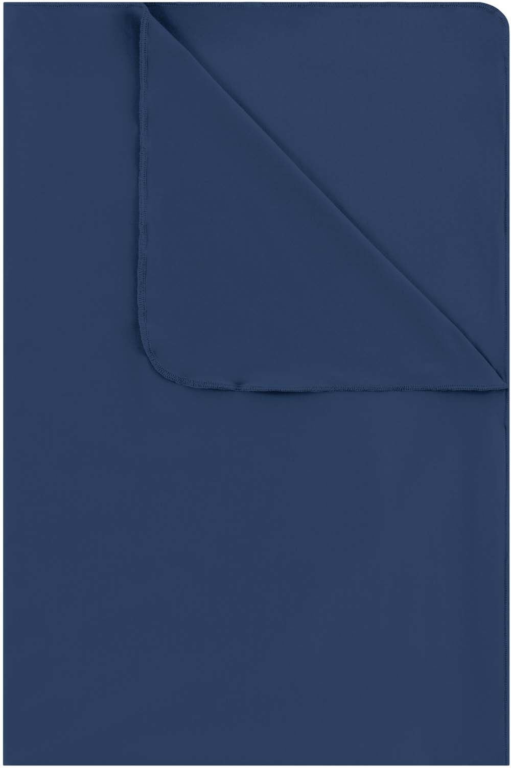 Saltabad UV-Viltti UV50+, Navy