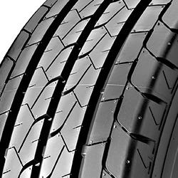 Bridgestone Duravis R660 ( 185/75 R16C 104/102R 8PR )