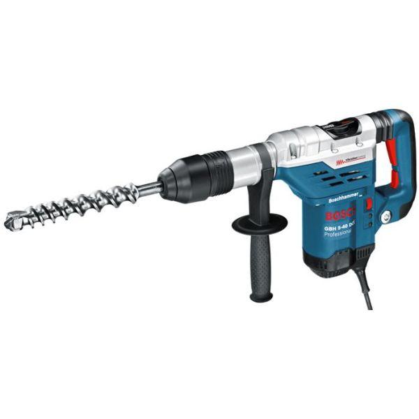 Bosch GBH 5-40 DCE Borhammer 1150 W