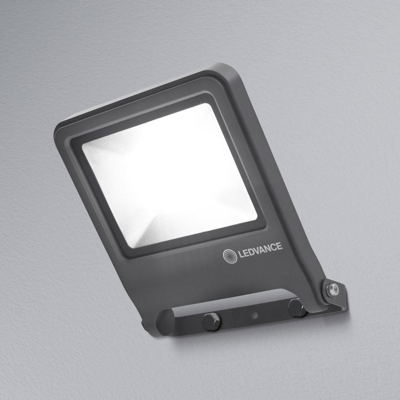 LEDVANCE Endura Floodlight LED-kohdevalaisin 50W