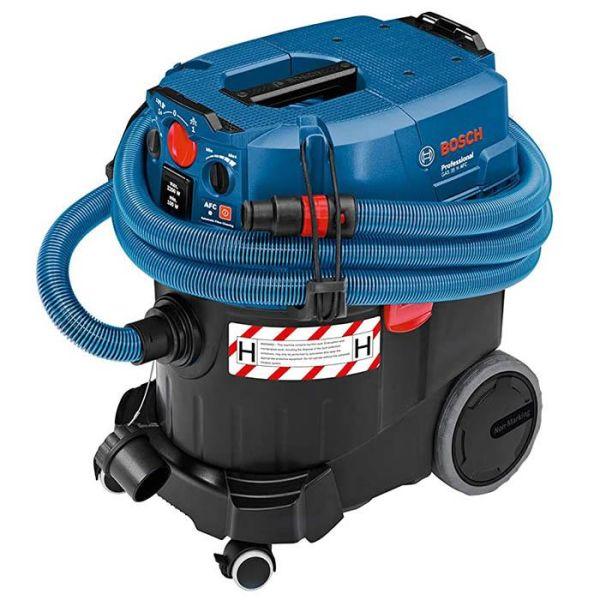 Bosch GAS 35 H AFC Universalstøvsuger med tilbehørspakke