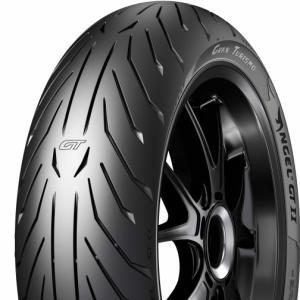 Pirelli Angel GT II A 180/55R17 73W Bak TL