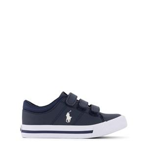 Ralph Lauren Elmwood EZ Sneakers Navy 27 (UK 10)