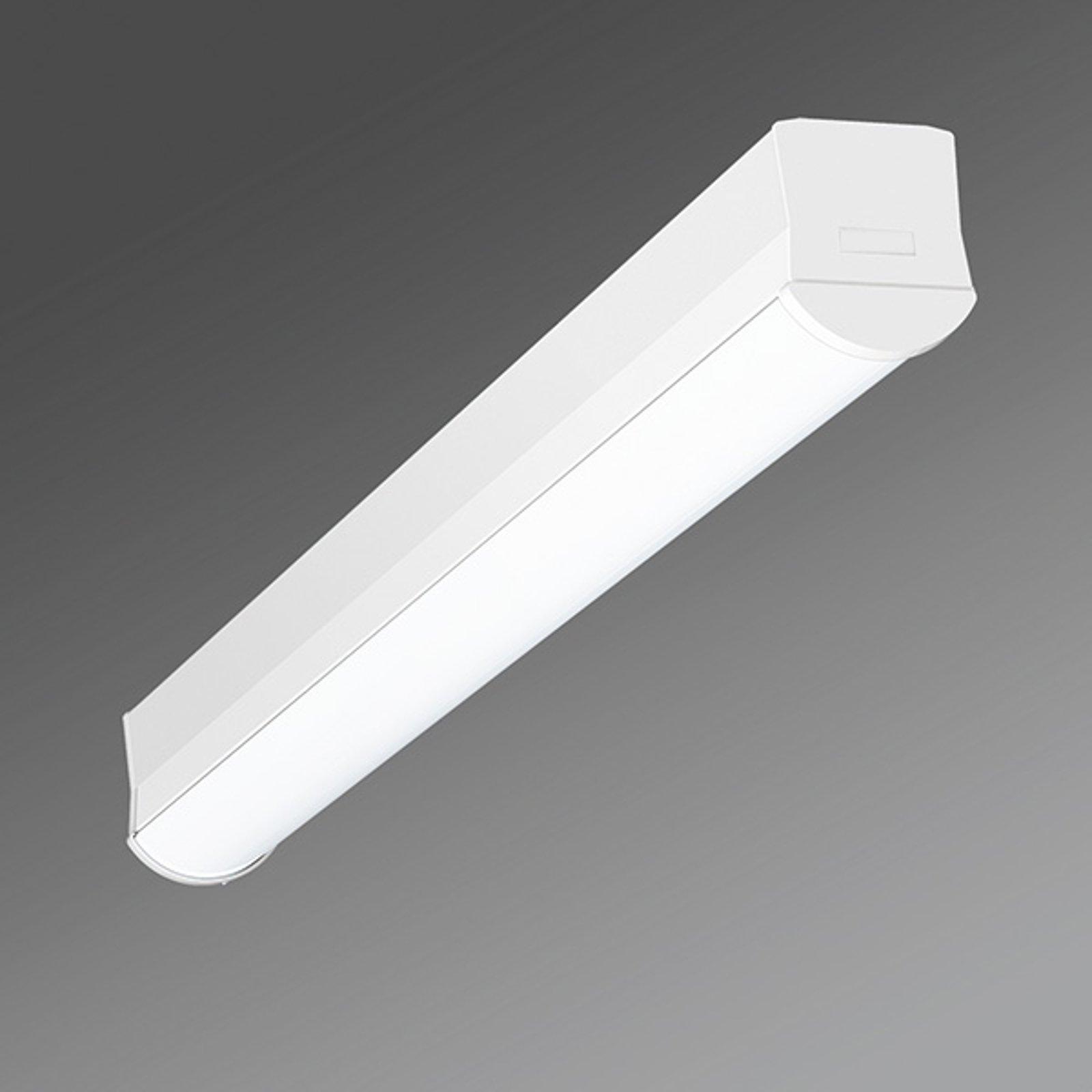 Smal LED-taklampe med Ilia-ILG/0600 4 000 K