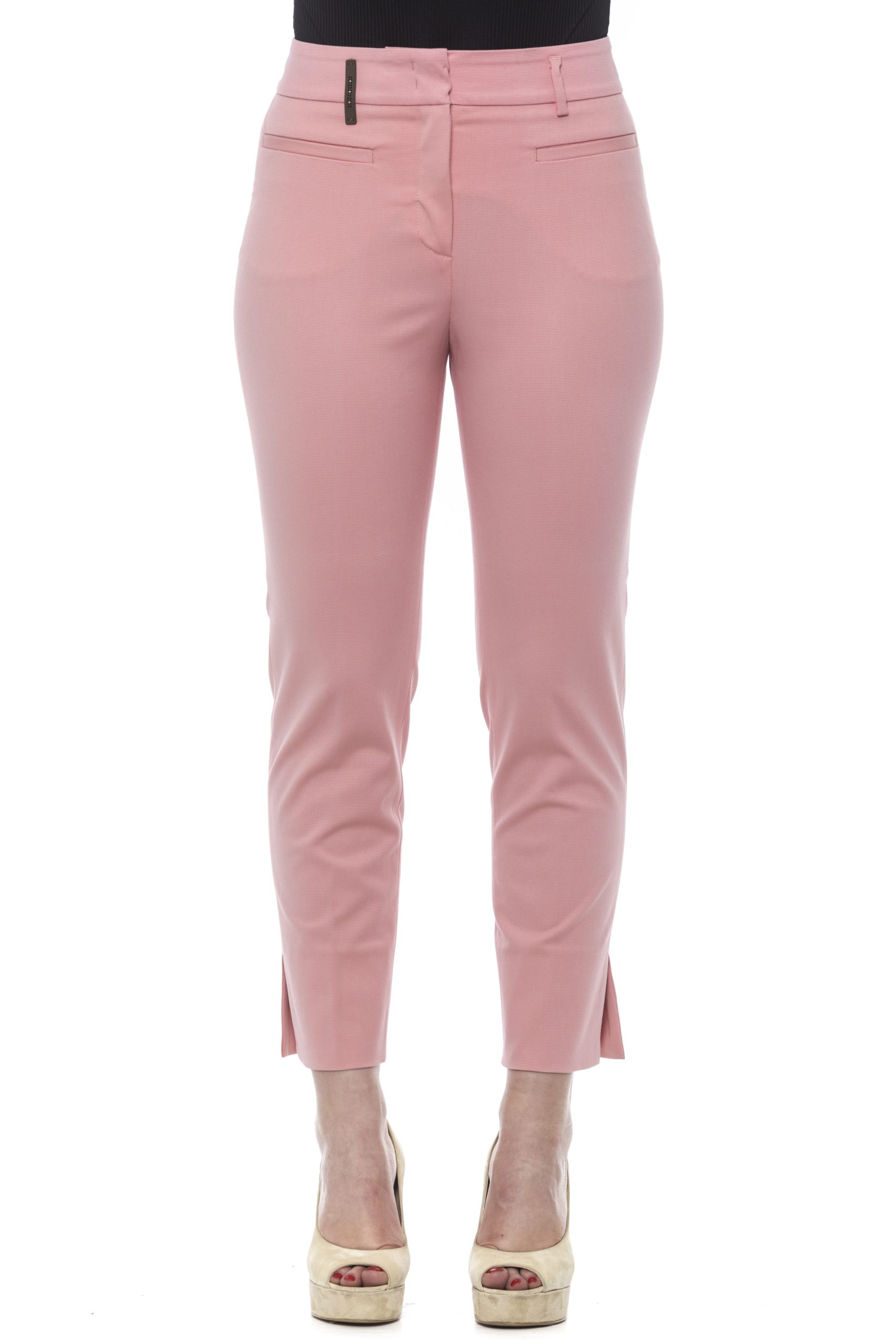 Rosa Jeans & Pant - IT40 | XS