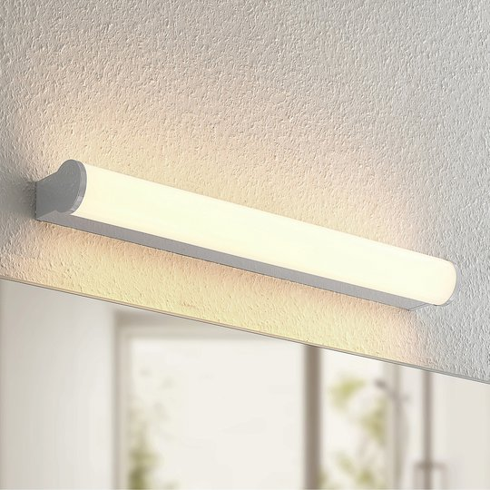 Lindby Baska -LED-peilivalaisin, 60 cm
