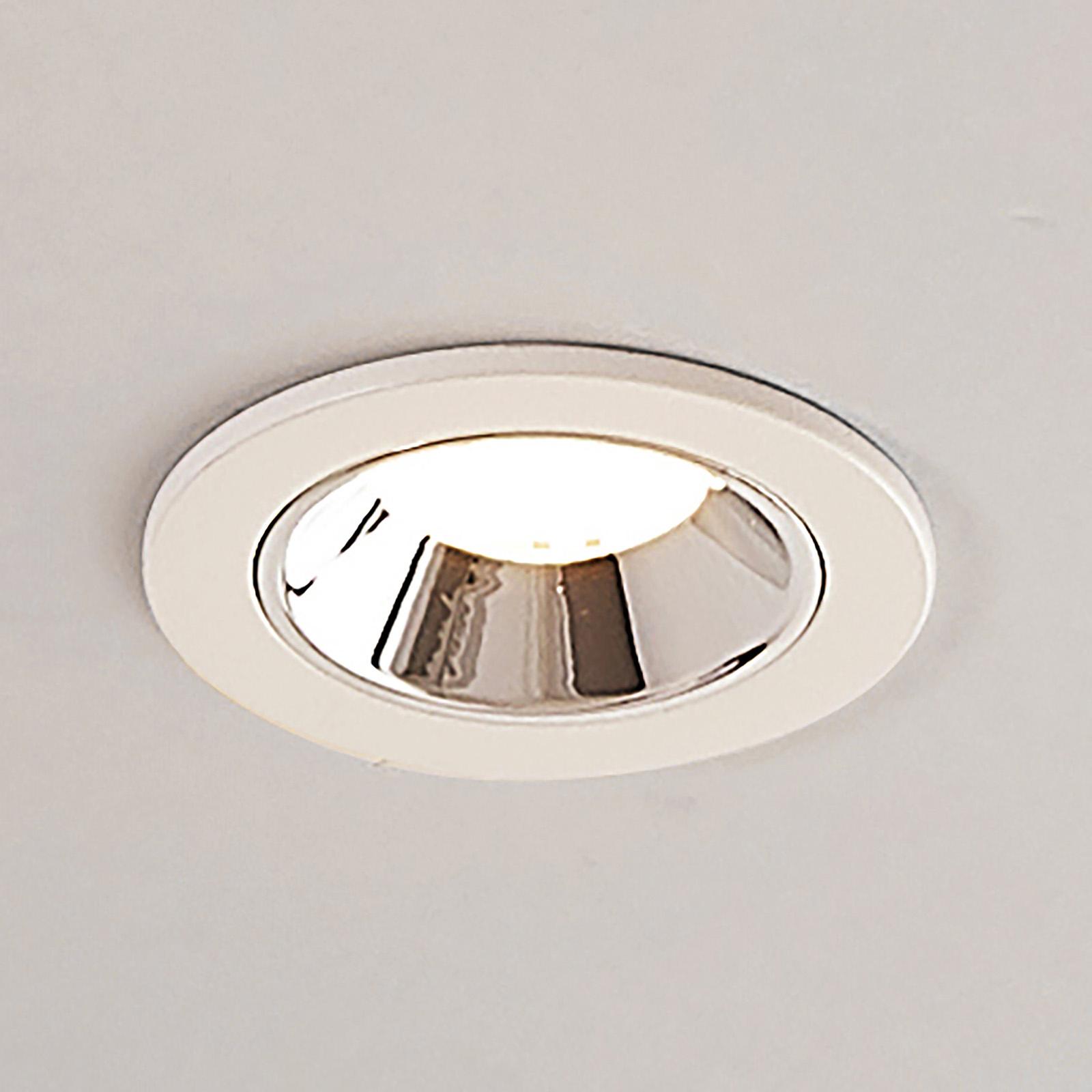 Arcchio Fedor LED-kohdevalaisin 40° 3 000 K 9 W