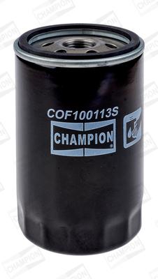 Öljynsuodatin CHAMPION COF100113S