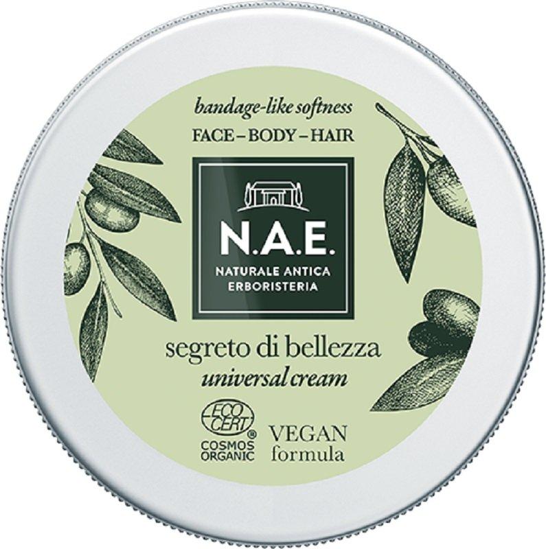 Hudkräm Universal Cream - 59% rabatt