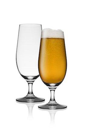 Beer Ølglass 46 cl 4-pack