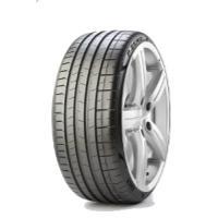 Pirelli P Zero PZ4 SC Runflat (205/40 R18 86W)