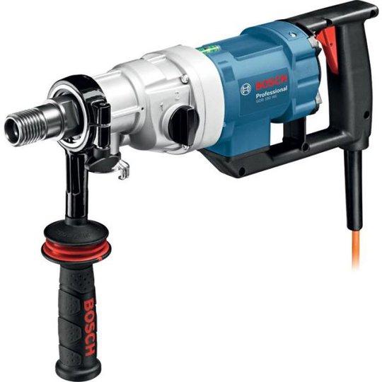 Bosch GDB 180 WE Timanttiporakone 2000 W