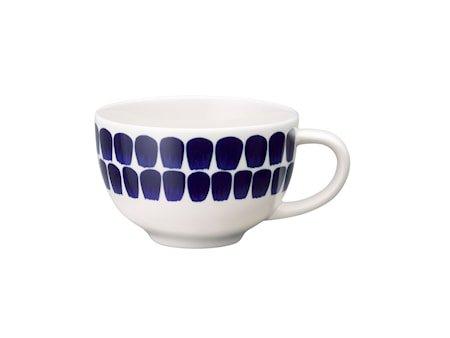 Tuokio Kaffekopp 26 cl