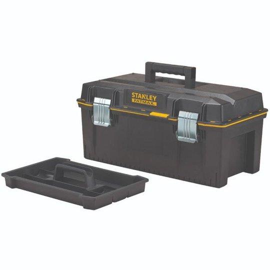 STANLEY FatMax 1-93-935 Työkalulaatikko