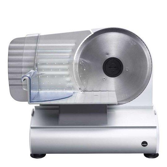 Wilfa - Sharp Skärmaskin FS-200W