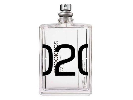 Molecule 02, 30 ml Escentric Molecules Muut tuoksut