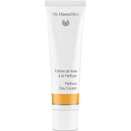 Dr. Hauschka Melissa Day Cream, 30 ml