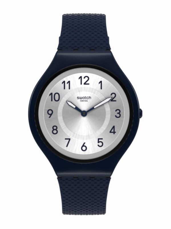 Swatch Skinnight SVUN101