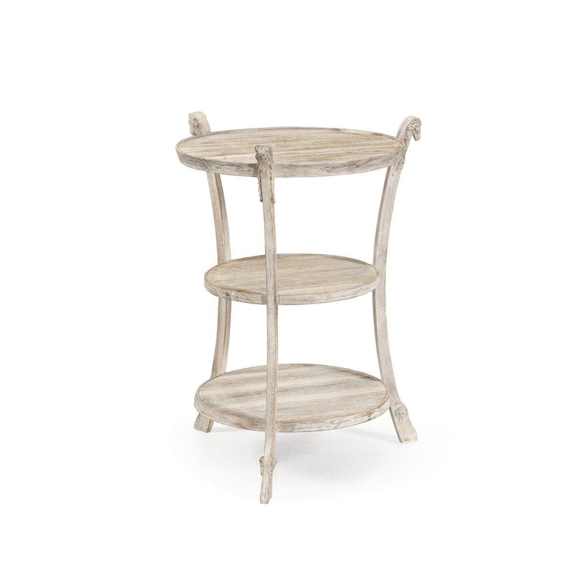 William Yeoward | Collana End Table
