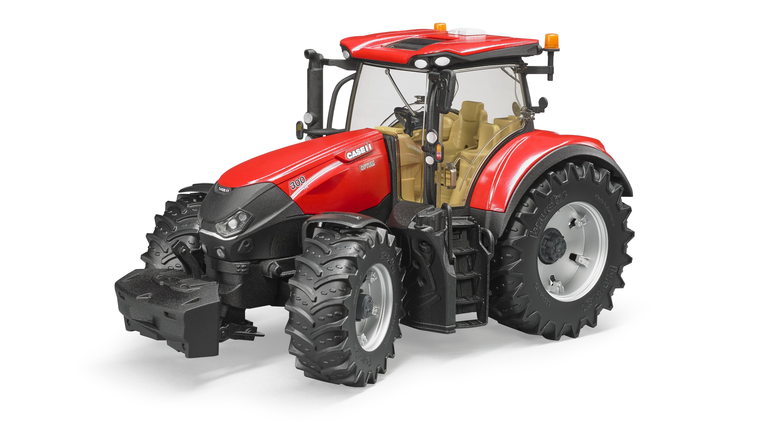 Bruder - Traktor Case IH Opum 300 CVX (BR3190)