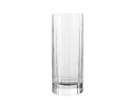 Bach Drinkglas Highball, 6-pack 36 cl
