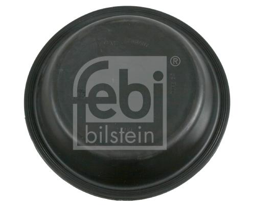 Kalvosylinterin kalvo FEBI BILSTEIN 07100