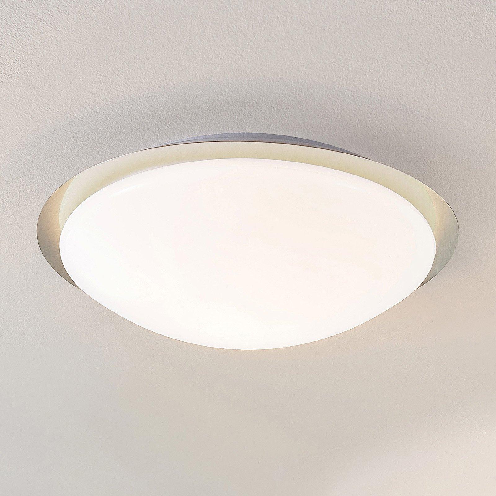 ELC Ocean LED-taklampe, 3 000 K