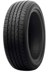 Toyo Proxes R35 ( 215/50 R17 91V Right Hand Drive )