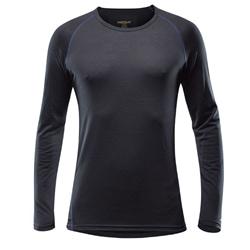 Devold Breeze Man Shirt
