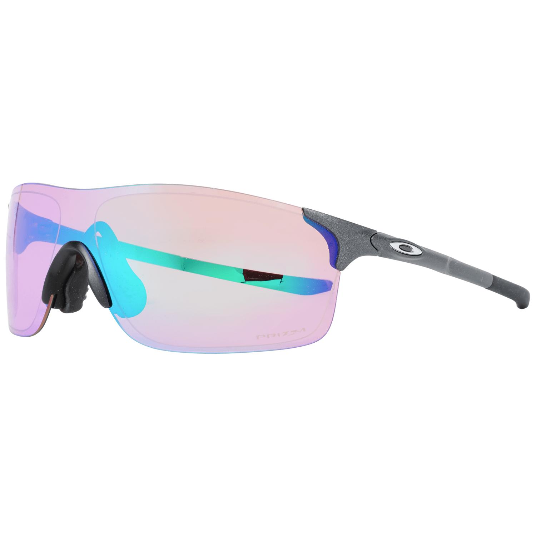 Oakley Men's Sunglasses Grey OO9388 38938805