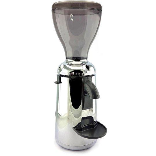 Nuova Simonelli Grinta Kaffekvarn Chrome