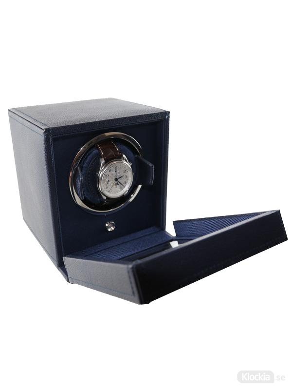 Longines Watch Winder L870157733