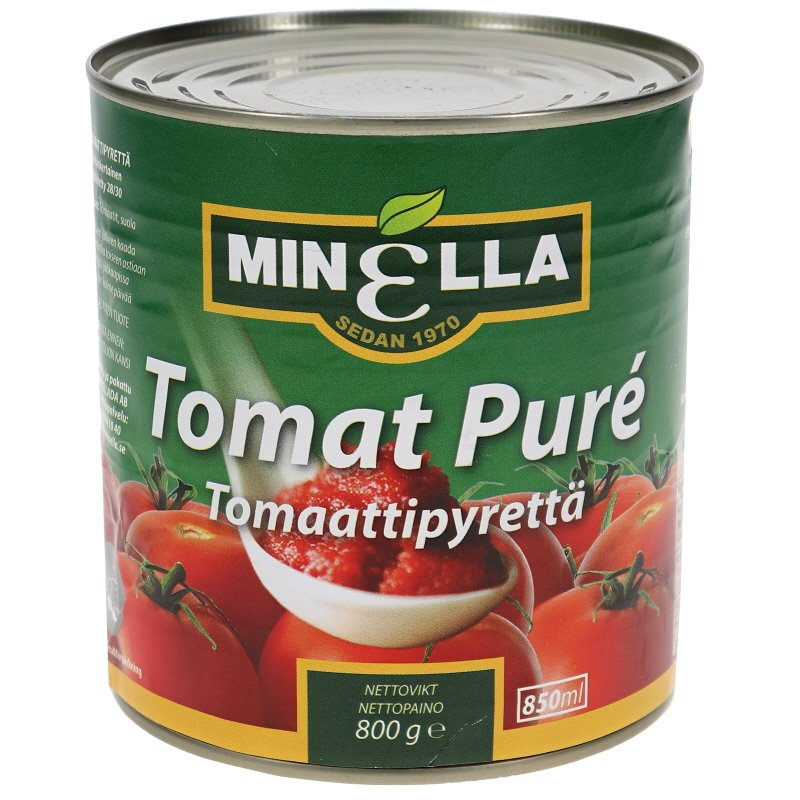 Tomaattipyre ISO - 33% alennus