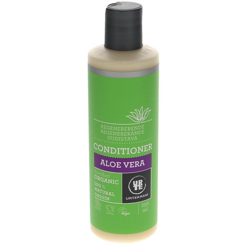 Hoitoaine Aloe Vera - 38% alennus