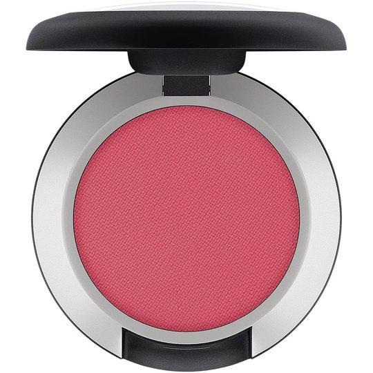Powder Kiss Soft Matte Eye Shadow, 1,5 g MAC Cosmetics Luomivärit