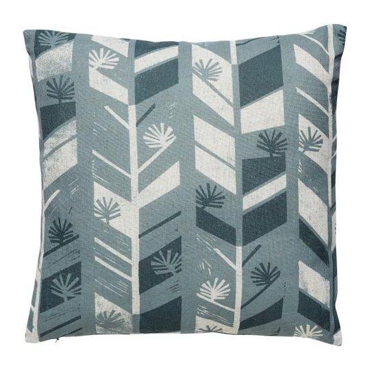 Bon 50x50cm Cushion, Kulta, 50x50cm