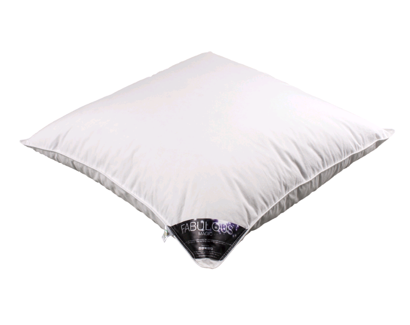 Night & Day - Pillow 60x63 cm (Magic08)