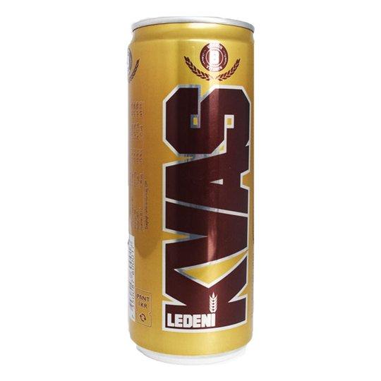 """Vitamindryck """"Kvas Classic"""" 330ml - 61% rabatt"""