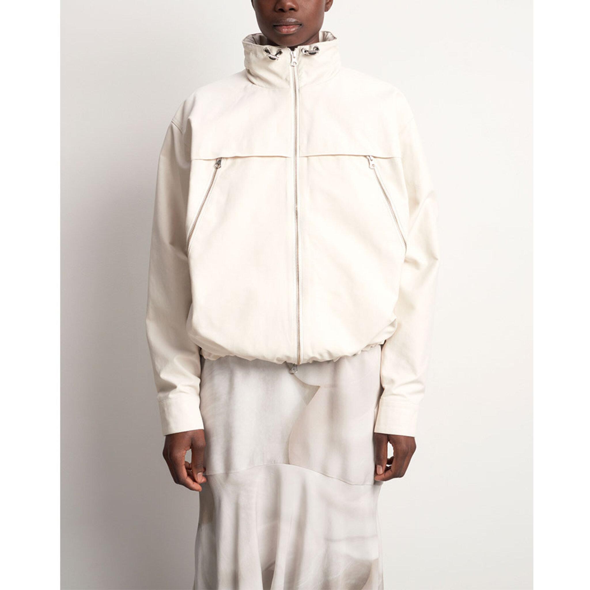 DONDELA Outerwear under 1 kg