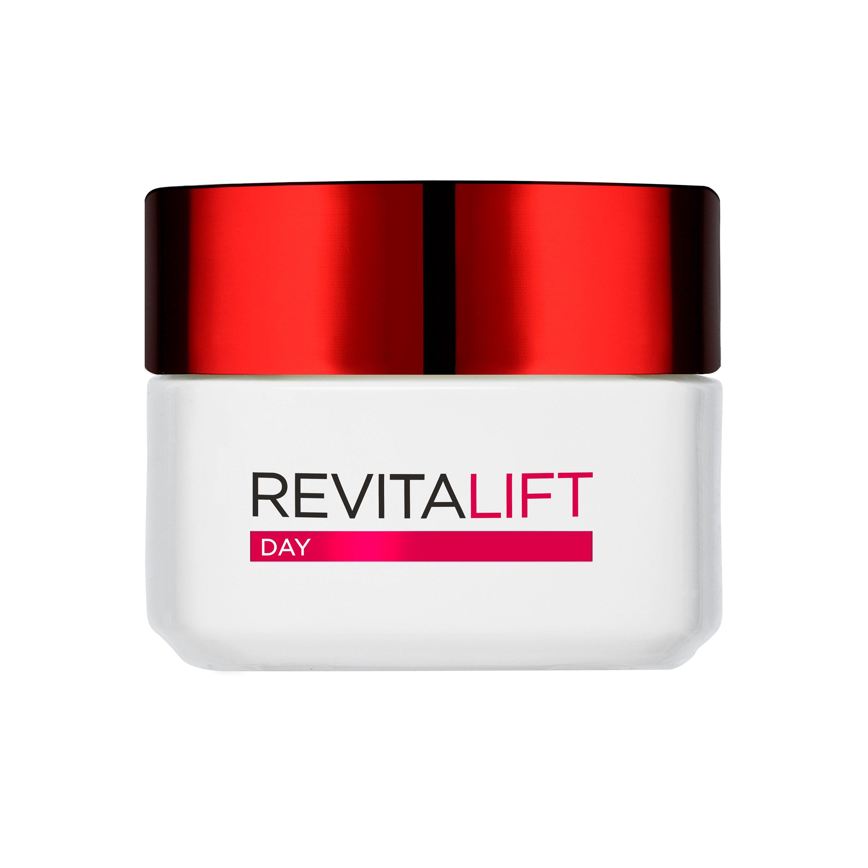 L'Oréal - Revitalift Classic Day Cream 50 ml