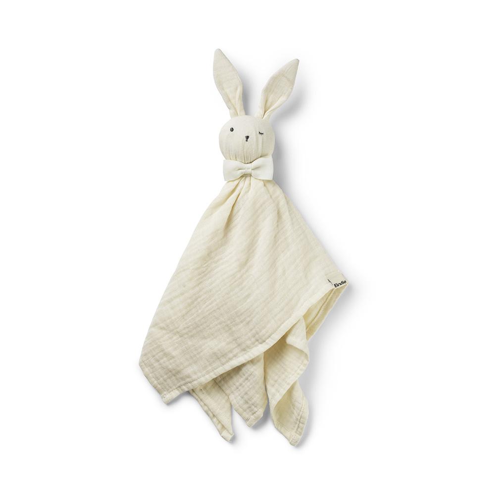 Baby Comforter Blinkie - Bonnie