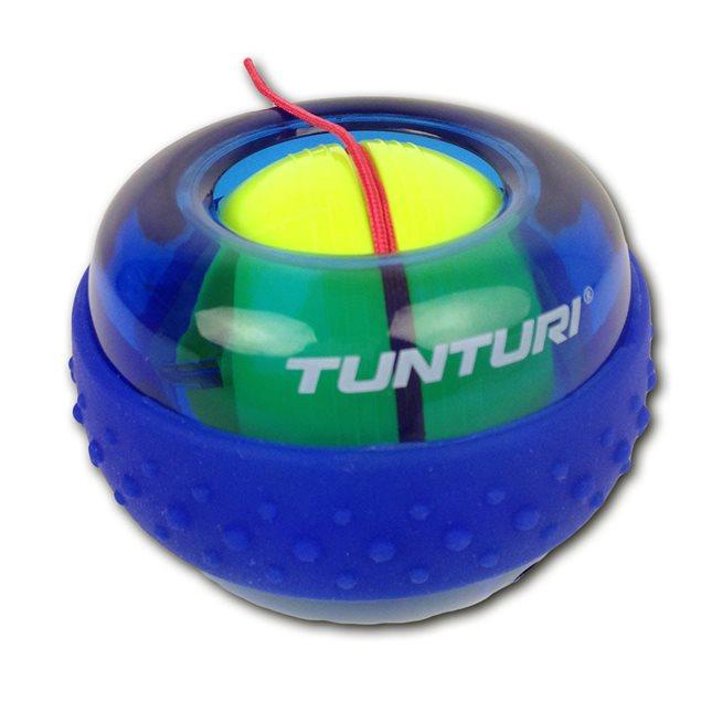 Tunturi Fitness Magicball Wristtrainer, Funktionell träning