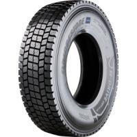 Bridgestone R-Drive 001+ (315/80 R22.5 156/150L)