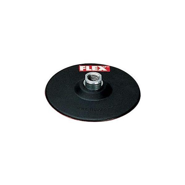 Flex 208817/231983 Støtterondell Diameter 115mm