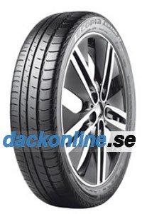 Bridgestone Ecopia EP500 ( 155/60 R20 80Q *, Ologic )
