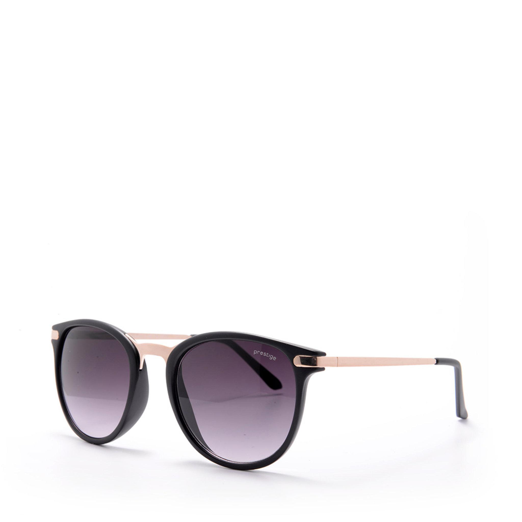 Solglasögon, Charlie, ONESIZE