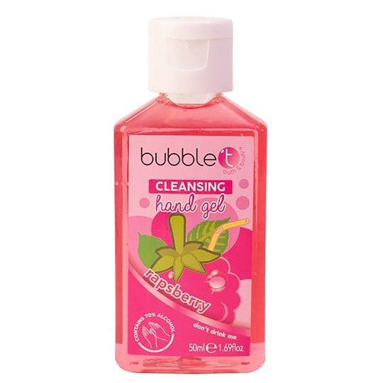 , 50 ml BubbleT Käsidesi