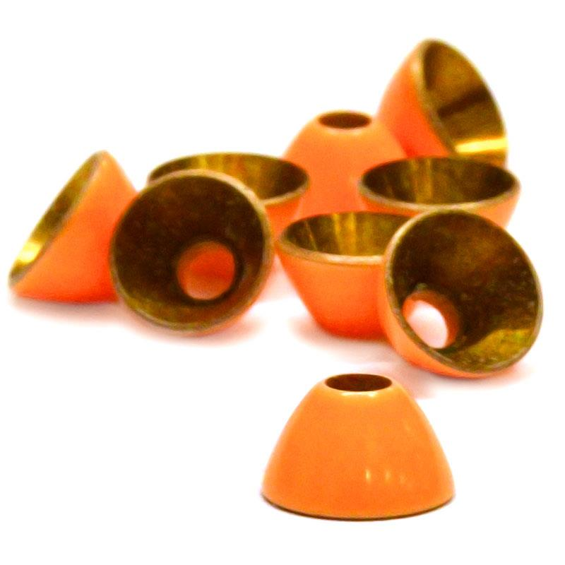 Pro Cones Ultra str. XS